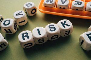 investir risque